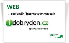 Přejít na web idobryden.cz